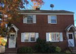 Short Sale in Linden 07036 MAPLE AVE - Property ID: 6305272209