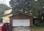 Short Sale in Palm Harbor 34683 8TH ST - Property ID: 6305322140
