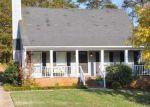 Short Sale in Charlotte 28215 WELLAND TRL - Property ID: 6305348419
