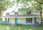 Short Sale in Winston Salem 27105 DIPPEN RD - Property ID: 6305352811