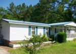 Short Sale in Atkinson 28421 JOY LN - Property ID: 6305353237