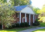Short Sale in Winston Salem 27104 VALLEY BROOK LN - Property ID: 6305355877