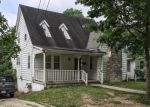 Short Sale in High Point 27262 W LEXINGTON AVE - Property ID: 6305356752