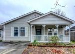 Short Sale in Wilmington 28401 ADAMS ST - Property ID: 6305359822