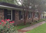 Short Sale in Charleston 29414 CANARY DR - Property ID: 6305364182