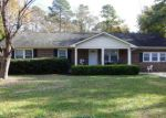 Short Sale in Wilmington 28409 SHAMROCK DR - Property ID: 6305366380