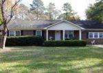 Short Sale in Wilmington 28409 SHAMROCK DR - Property ID: 6305366380