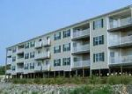 Short Sale in Oak Island 28465 SE 58TH ST - Property ID: 6305367697