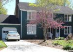 Short Sale in Greensboro 27455 WRENWOOD DR - Property ID: 6305377326