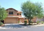 Short Sale in Gilbert 85296 E PINTO DR - Property ID: 6305380839