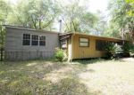 Short Sale in Jacksonville 32218 BUTCH BAINE DR - Property ID: 6305426828