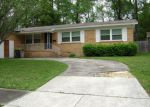 Short Sale in Jacksonville 32216 LOFBERG DR - Property ID: 6305429899