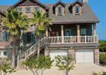 Short Sale in Ponte Vedra Beach 32082 S PONTE VEDRA BLVD - Property ID: 6305430321