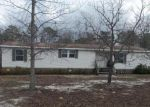 Short Sale in Keystone Heights 32656 SEQUOIA RD - Property ID: 6305433839