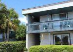 Short Sale in Fernandina Beach 32034 TARPON AVE - Property ID: 6305439523