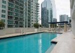 Short Sale in Miami 33131 BRICKELL BAY DR - Property ID: 6305460999
