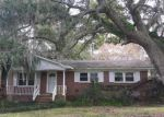 Short Sale in Charleston 29412 KELL PL - Property ID: 6305513991