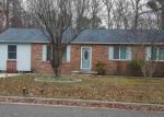 Short Sale in Egg Harbor Township 08234 BOSTON AVE - Property ID: 6305555587