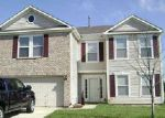 Short Sale in Indianapolis 46235 BEARSDALE DR - Property ID: 6305566987