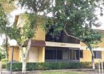Short Sale in Fort Lauderdale 33309 N OAKLAND FOREST DR - Property ID: 6305574867