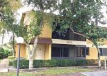 Short Sale in Fort Lauderdale 33309 N OAKLAND FOREST DR - Property ID: 6305574867