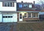 Short Sale in Rochester 14616 BRITTON RD - Property ID: 6305627862