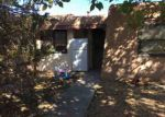 Short Sale in Santa Fe 87505 VEREDA DE ENCANTO - Property ID: 6305628733
