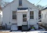 Short Sale in Saint Louis 63116 ALFRED AVE - Property ID: 6305639232