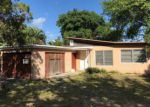 Short Sale in Hollywood 33020 SHERMAN ST - Property ID: 6305666389