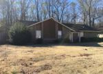 Short Sale in Montgomery 36116 SPRING VALLEY RD - Property ID: 6305676466