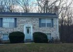 Short Sale in Accokeek 20607 ALHAMBRA CT - Property ID: 6305684351