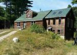 Short Sale in Strafford 3884 WILLEY POND RD - Property ID: 6305705369