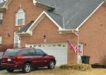 Short Sale in Hendersonville 37075 WALTON TRCE S - Property ID: 6305709761