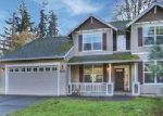 Short Sale in Beaverton 97007 SW ARAGO PL - Property ID: 6305737789