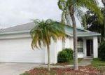 Short Sale in Sarasota 34243 PLACID DR - Property ID: 6305777189