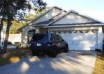 Short Sale in Orlando 32818 REDLIVE OAKS DR - Property ID: 6305791659