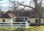 Short Sale in Tehachapi 93561 QUAIL SPRINGS RD - Property ID: 6305793854