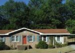 Short Sale in Oxford 36203 WATSON DR - Property ID: 6305807872