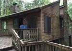Short Sale in Rhododendron 97049 E SANDY RIVER LN - Property ID: 6305862607