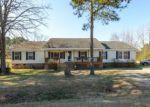 Short Sale in Farmville 27828 NASH JOYNER RD - Property ID: 6305872684