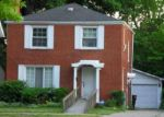 Short Sale in Grosse Pointe 48236 MOROSS RD - Property ID: 6305902460
