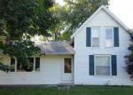 Short Sale in Philo 61864 N JACKSON ST - Property ID: 6305908142