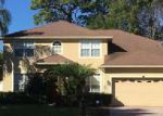 Short Sale in Ocoee 34761 CALDERWOOD CT - Property ID: 6305921289