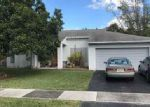 Short Sale in Fort Lauderdale 33330 SW 119TH AVE - Property ID: 6305928296