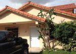 Short Sale in Hialeah 33012 W 42ND ST - Property ID: 6305938373