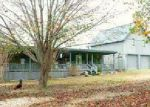 Short Sale in Athens 35611 GLASS HOLLOW RD - Property ID: 6305959847