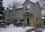 Short Sale in Saint Clair Shores 48082 LAKEWOOD ST - Property ID: 6305968594