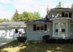 Short Sale in Reese 48757 GATES ST - Property ID: 6305981737