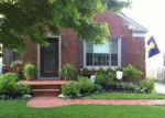 Short Sale in Grosse Pointe 48236 OXFORD RD - Property ID: 6305984362