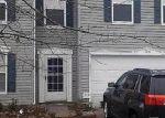 Short Sale in Harrisburg 28075 HAMMERMILL DR - Property ID: 6306002314
